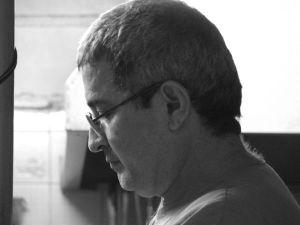 Joaquim no Rio-Brasília, 15 de julho de 2007