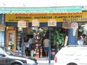 CASA TRÊS MOSQUETEIROS, rua do Matoso 45, na Tijuca, foto de Felipe Quintans