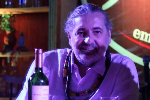 Moacyr Luz 24 de agosto SP 1