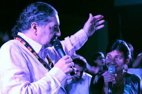 Moacyr Luz 24 de agosto SP 3