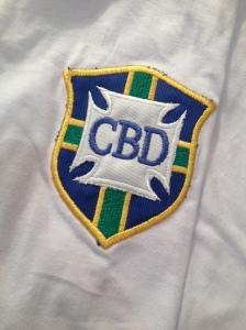 CBD 1950