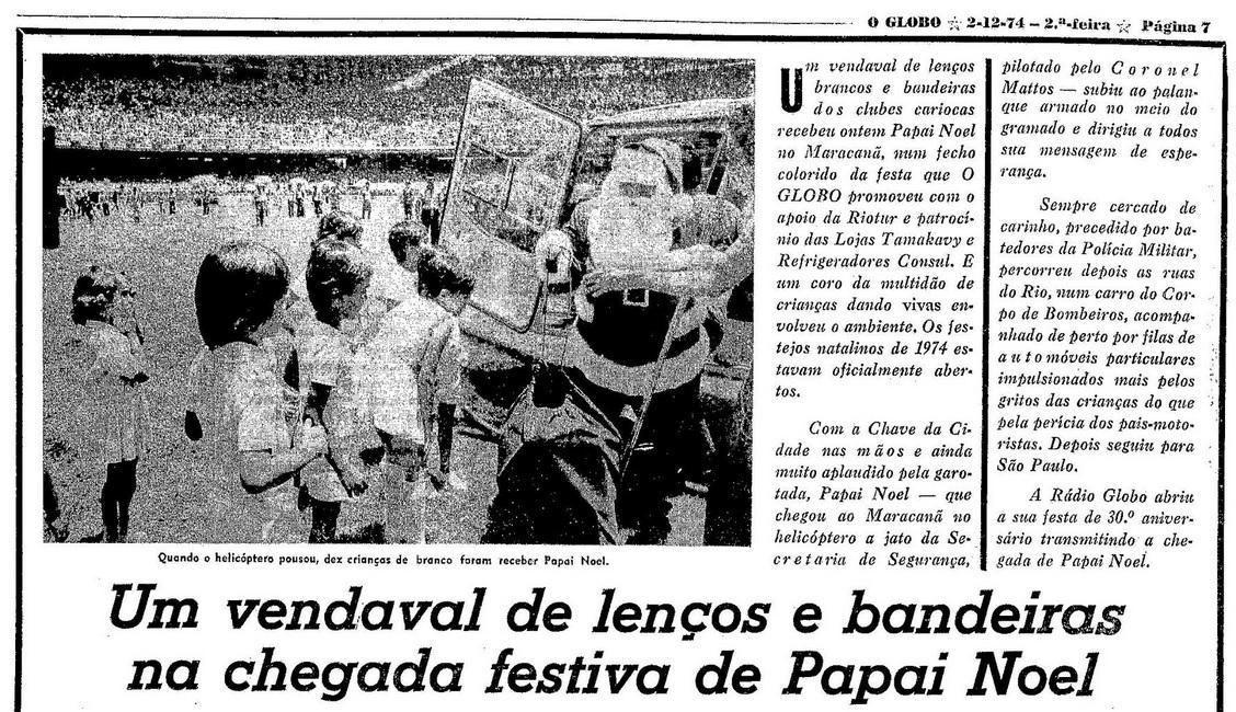 chegada-de-papai-noel-dezembro-de-1974